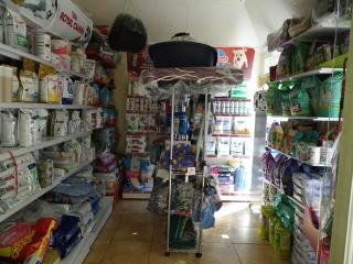 tienda_nueva